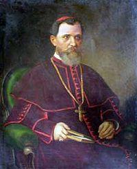 Mihail Pavel 1.jpg