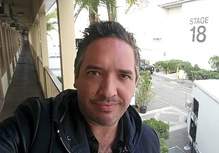 Mike Burns (songwriter) American music producer