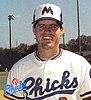 Mike Miller - Memphis Chicks - 1988.jpg