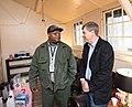 Mike Reynolds SHEN Visit (34229456116).jpg