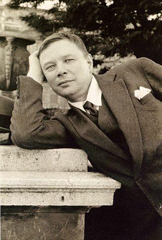 Mikhail Larionov - Mikhail Fyodorovich Larionov