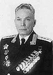 Mikhail Sharokhin.jpg