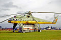 Mil Mi-10 CCCP-04102 Mick LBG 19.06.65 edited-1.jpg