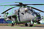 Mil Mi-35M (54 yellow) - 2.jpg