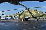Mil Mi-8T '68 red' (38569811171).jpg
