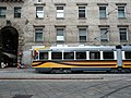 Milaan tram 2018 2.jpg