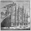 Milan Cathedral 1834.jpg