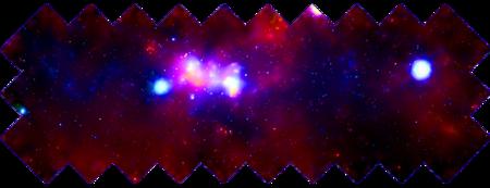 Portail:Astronomie — Wikipédia