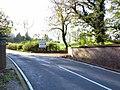 Mill Hill Bridge - geograph.org.uk - 77881.jpg