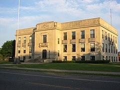 Mille Lacs Courthouse.jpg