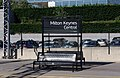 Milton Keynes Central railway station MMB 10.jpg