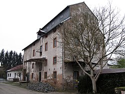 Mimbach Alte Mühle 02.JPG