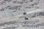 Mina de Chuquicamata, Calama, Chile, 2016-02-01, DD 119.JPG