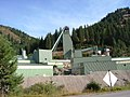 Mine in Mullan, ID. (10490402164).jpg