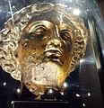 Minervas head (3650762105).jpg