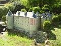Mini-Châteaux Val de Loire 2008 082.JPG