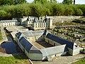 Mini-Châteaux Val de Loire 2008 475.JPG