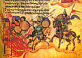 Miniature from the Chludov-psalter-2.jpg