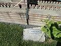 Miniaturk in Istanbul, Turkey - The Maquette park Miniatürk (9895757084).jpg