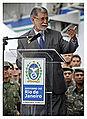 Ministro Celso Amorim fala sobre o trabalho do exército no Complexo do Alemão (7609288764).jpg