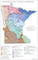 Minn ecoregionsmap.pdf
