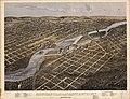 Minneapolis and Saint Anthony, Minnesota 1867. LOC 73693455.jpg
