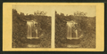 Minnehaha Falls, from Robert N. Dennis collection of stereoscopic views 3.png