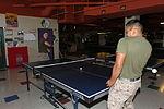 Miramar Marines play pingpong 120516-M-OB827-006.jpg