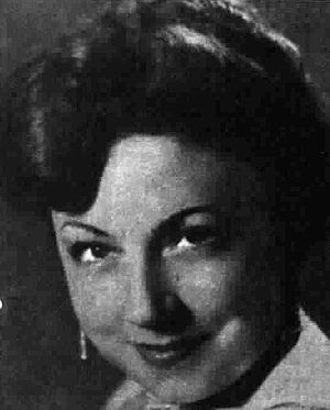 Miriam Pirazzini - Miriam Pirazzini.