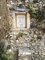 Mirmande - Vue du Village 10.jpg