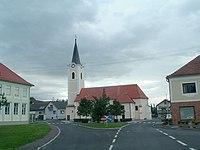 Mischendorf002.jpg
