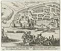 Mislukte aanval op Nijmegen in 1589 - Failed assault on Nijmegen in 1589.jpg