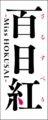 Miss Hokusai japanese logo.png