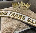 Miss Trans Global 2020.jpg
