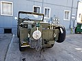 Mission Beach Jeeps - 4.jpg