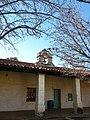 Mission San Antonio de Padua, Jolon CA US - panoramio (26).jpg