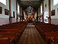 Mission San Buenaventura interior.JPG