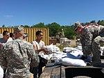 Missouri National Guard (34296003051).jpg