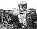 Mistra - Médiathèque de l'architecture et du patrimoine - APMH00025800.jpg