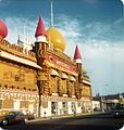 Mitchell Corn Palace 1975-08-16.jpg