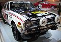 Mitsubishi Lancer 1600 GSR (Safari Rally 1976).jpg