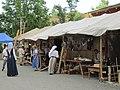 Mittelalter Markt - panoramio (9).jpg