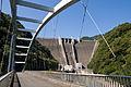 Miyagase Dam 11.jpg