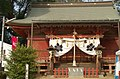 Miyoshino Shrine - 三芳野神社 - panoramio (3).jpg