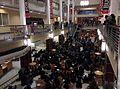 Mizzou Protest at Ohio State 2.jpg