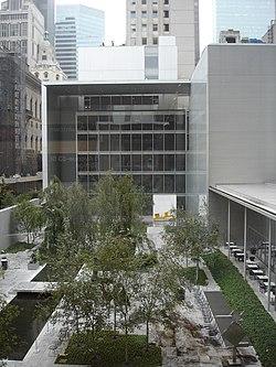 Museum_of_Modern_Art