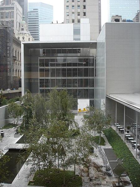 File:MoMa NY USA 1.jpg