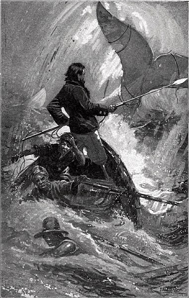 File:Moby Dick final chase.jpg