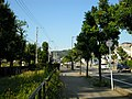 Mochidamachi 1-chome - panoramio.jpg