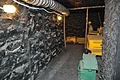 Mock-up Coal Mine - Ranchi Science Centre - Jharkhand 2010-11-28 8327.JPG